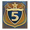 Sp rank 05-28b25161
