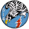 VNAF 514th Fighter Squadron