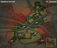 BF2 Operation Harvest 64