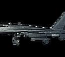 Су-35БМ