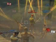 BFH Blasting Strike 1