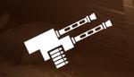 BFV 13mm Type93 Twin AA HMG