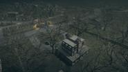 Cemetery 02