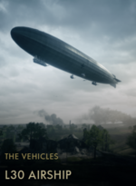 L30 Airship Codex Entry