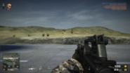 M16a2 idle