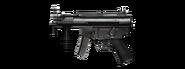 M5K Render BF3