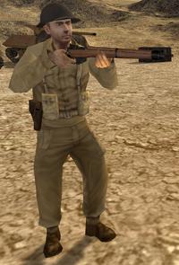 1942 BA Engineer