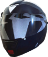 BFHL Mask Motorcycle