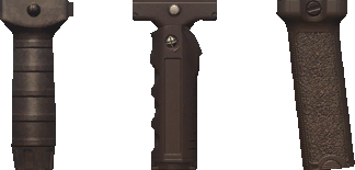 File:BFHL Vertical Grip.png
