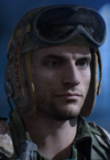 BFV Tornado Alley Head