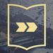 Battlefield V Lightning Strikes Mission Icon 08