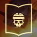 Battlefield V Trial by Fire Mission Icon 11