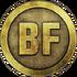 Battlefound P4F2