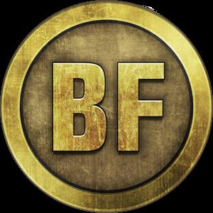 Plik:Battlefound P4F2.png