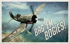 File:Fighter Ace Postcard.png