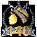 Rank140-0