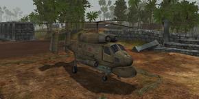 827px-BFV Ka-25 Hormone