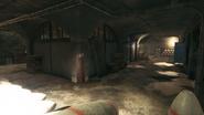 Argonne Forest Howitzer Bunker 03