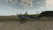 BF1942.Ju88 left side
