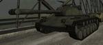 BFV M48 PATTON FRONT.png