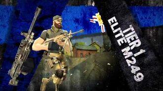 Battlefield Heroes meets Medal of Honor