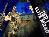 Battlefield Heroes: Medal of Honor