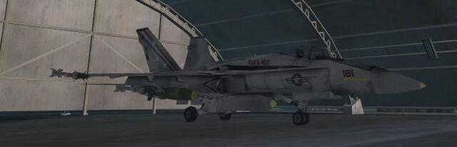 File:F18.jpg