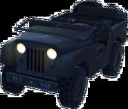 JeepNight
