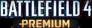 Logo-bf4-premium-console-9d419d19