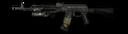 RURIF GP30