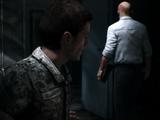 Battlefield 3: Launch Trailer
