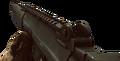 BF4 AK 5C-4