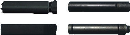 File:BFHL Sidearm suppressor.png