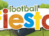 Battlefield Heroes: Football Fiesta