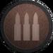 BFV Support Emblem
