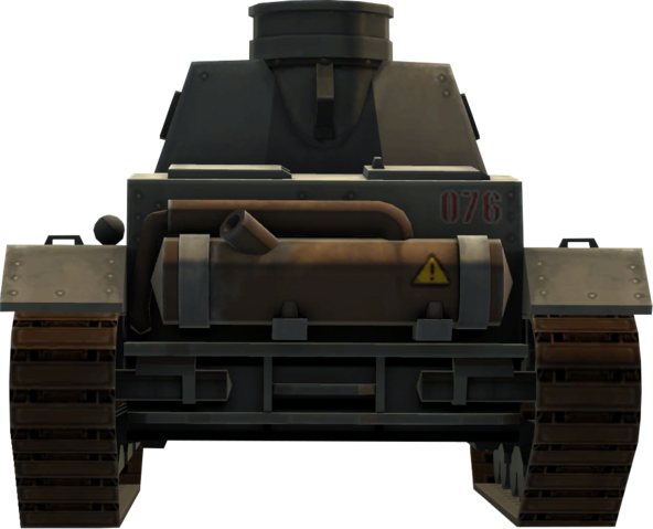 File:National tank back.png