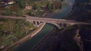 Rupture Aisne-Vesle Bridge 01