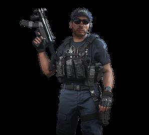 File:SWAT Technician-2956268a.png