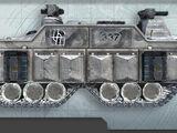 A3-Goliath IFV