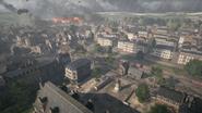 Amiens 22