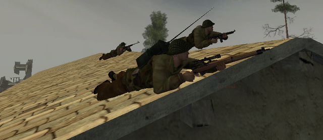 File:BF1942 CANDIAN SOLDIERS.png