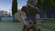 BFH Max's Machine Gun 3