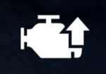 BFV Engine Upgrade
