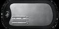Thumbnail for version as of 23:51, May 26, 2015