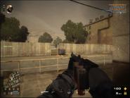 BattlefieldP4F870Combat