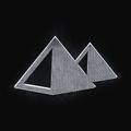 Thumbnail for version as of 02:06, November 22, 2013