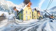 Narvik 19