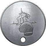 File:Boots on the ground Dog Tag.png