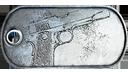 M1911MasterDogTag