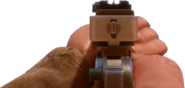 M1917TrenchIronSights